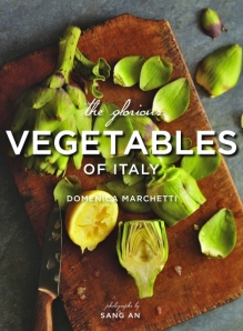 Cover_GloriousVegetablesOfItaly-469x640_1508